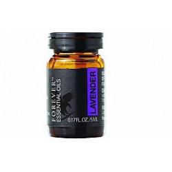 Forever Essential Oil Lavender