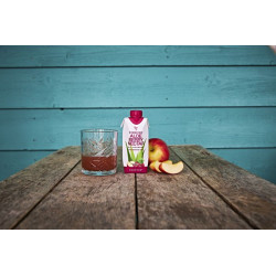 Forever Aloe Berry Nectar 330 Ml
